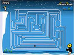 Labyrinth Kostenlos Spielen