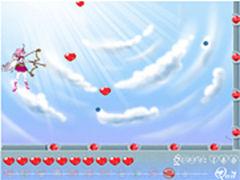 Hearts Spielen Kostenlos