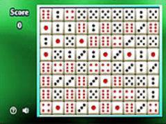 5-Dice Spielen