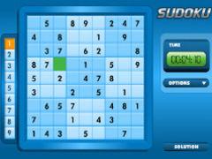 Www.Sudoku Kostenlos Spielen.De