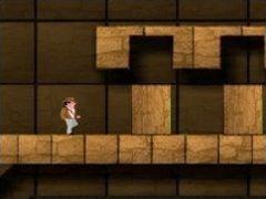 Indiana Jones Spiele Kostenlos