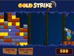 Goldstrike Kostenlos