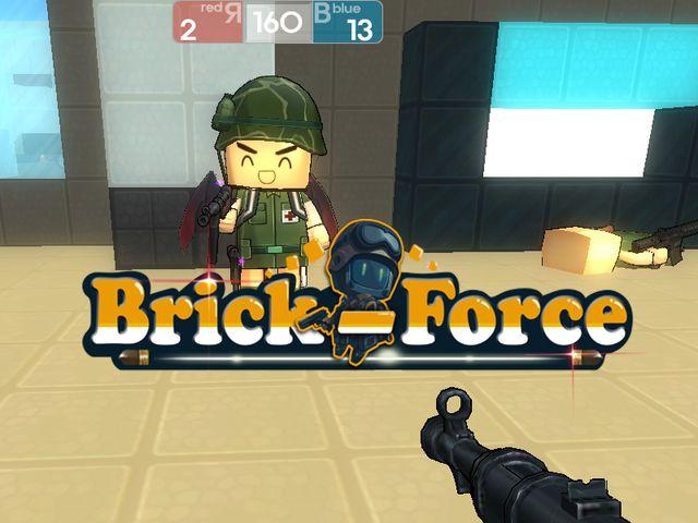 brick spielen kostenlos