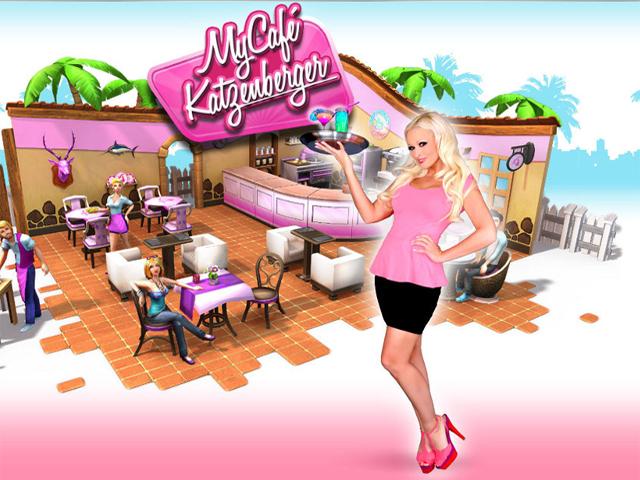 My Cafe Auf Pc Spielen