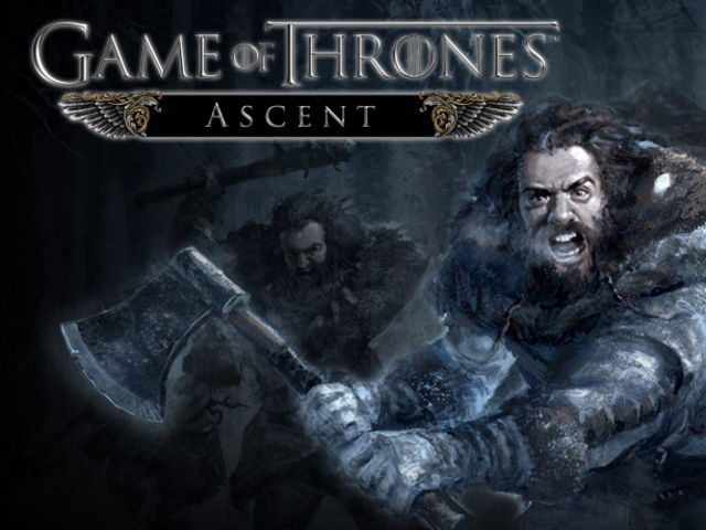 Game Of Thrones Kostenlos Online