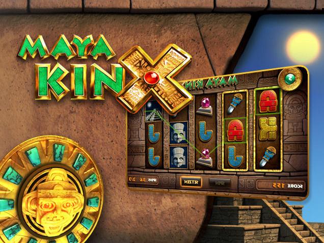 Alle Casino Spiele Kostenlos Spielen