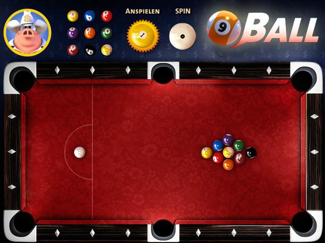 Star Ball Online Spielen