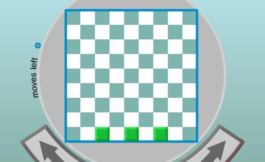grid spiel