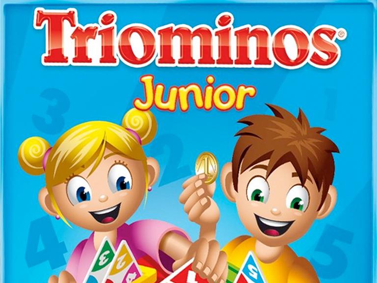 junior spiele kostenlos