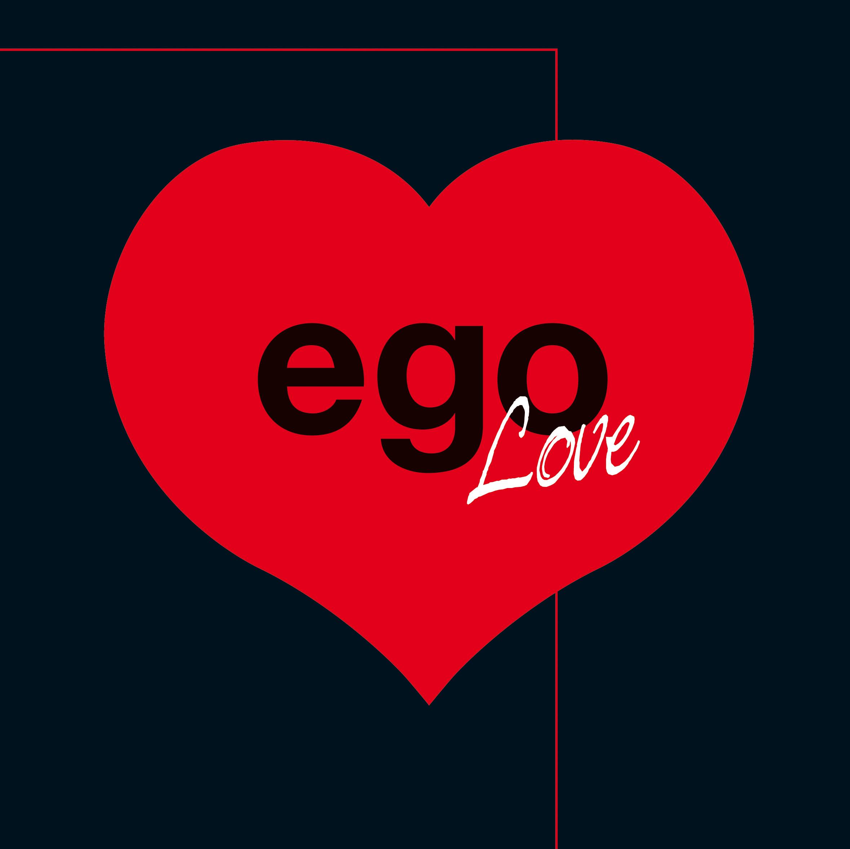 Ego Spiel