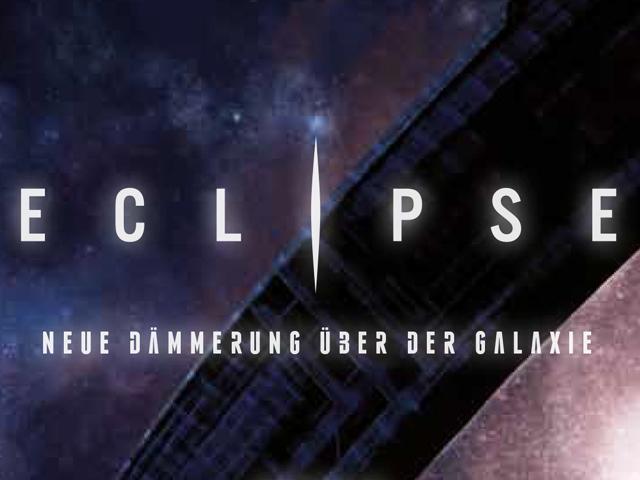 eclipse brettspiel deutsch