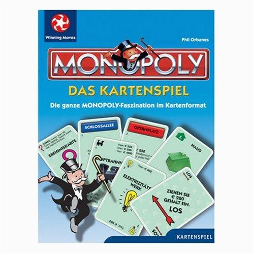 www.spielen.de kartenspiele