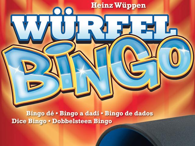 w252rfel bingo spiel anleitung und bewertung auf alle