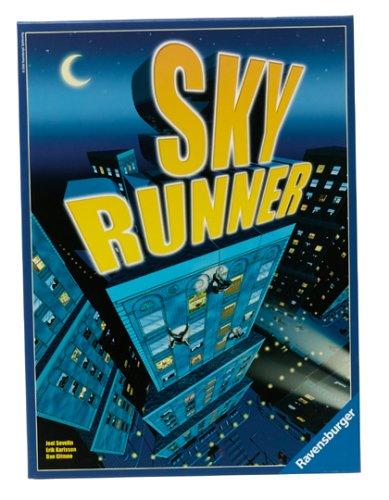 Sky Einzelne Spiele Kaufen