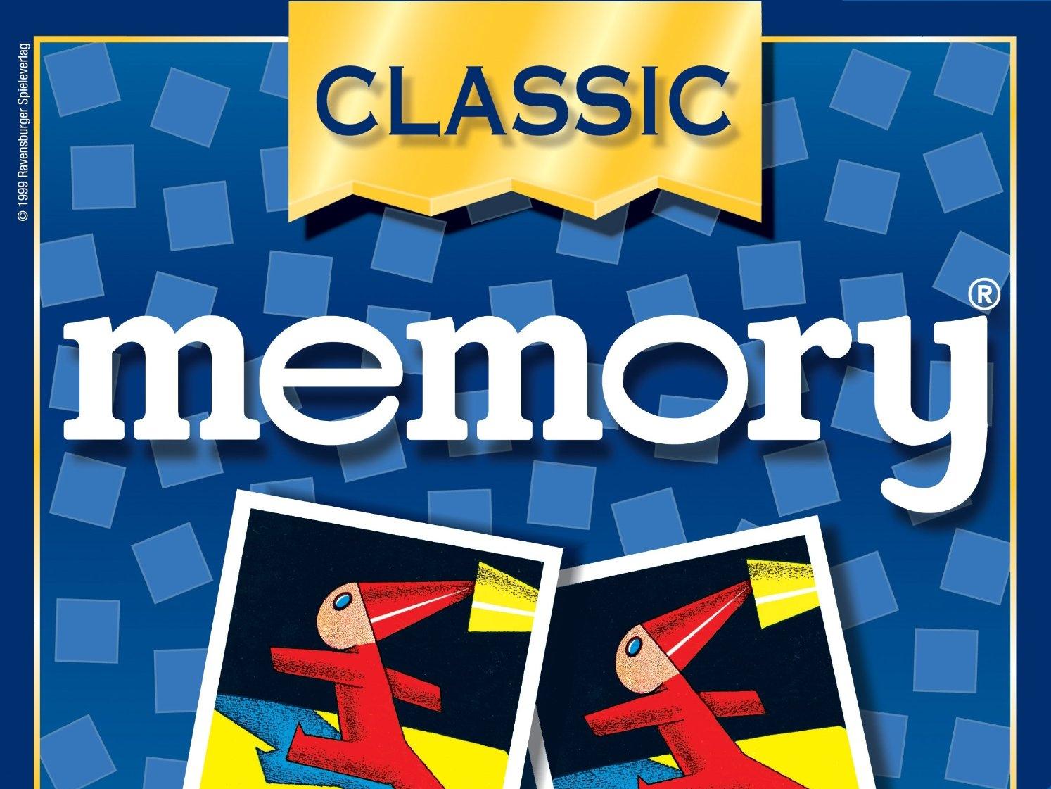 Memory Spiele Kostenlos Herunterladen