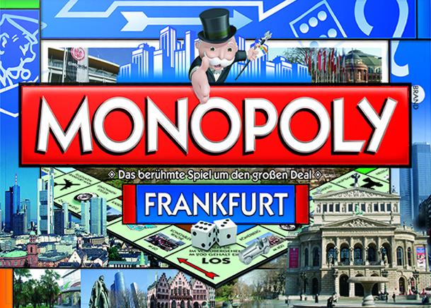 Monopoly Deutschland Anleitung
