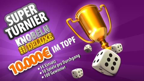 online slot games king com spielen