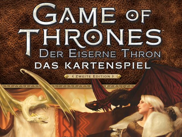 Game of thrones bewertung