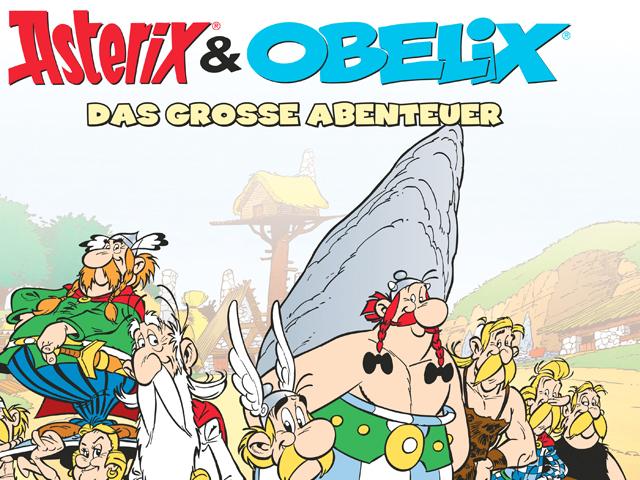 asterix und obelix spiele kostenlos