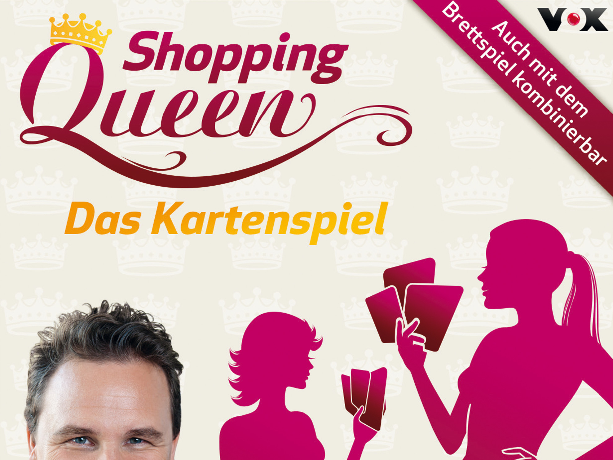 Shopping Queen Bewertung
