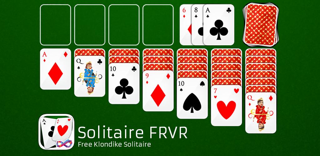 Www Solitaire Spielen De