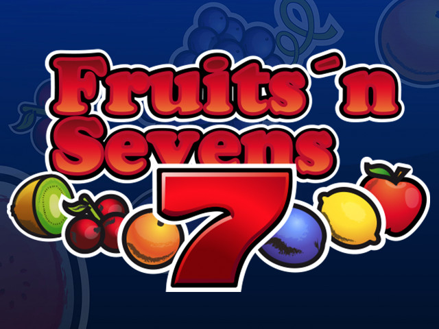 jackpot party casino online fruit spiel