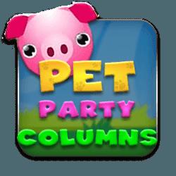 Pet Party Spielen