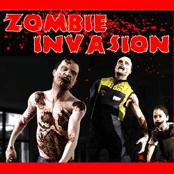 Zombie Spiele FГјr Kinder