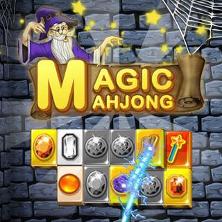 Magic Puzzle Kostenlos Spielen