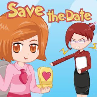 Online spiele flirten