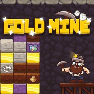 Gold Spiele Kostenlos Spielen