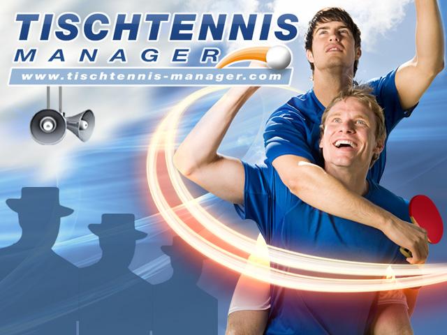 tischtennis online spielen kostenlos