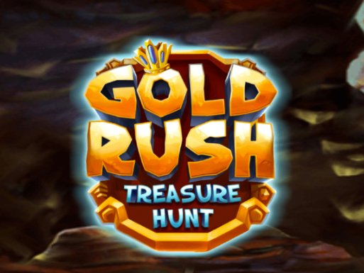 Gold Rush The Game Tipps