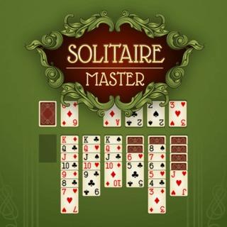 Master Solitär Kostenlos Spielen