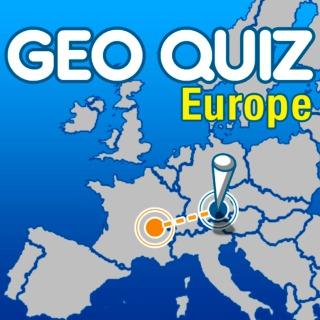 Online Spiele Quiz