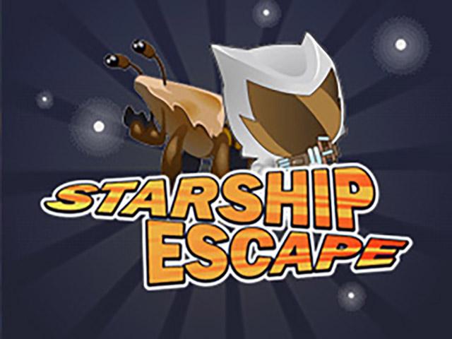 Escape Online Spielen