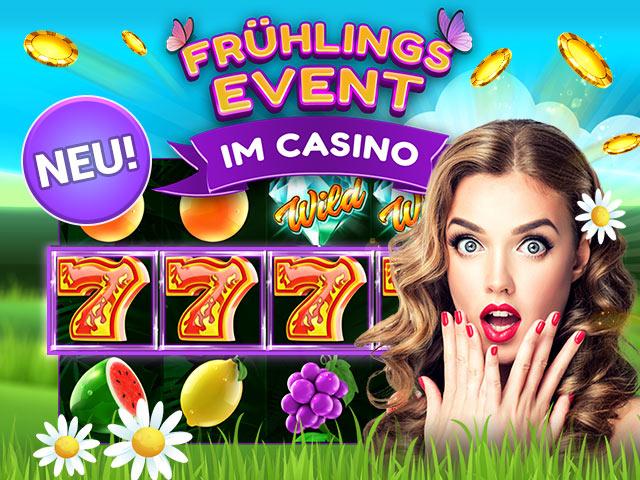 Planet 7 casino welcome bonus