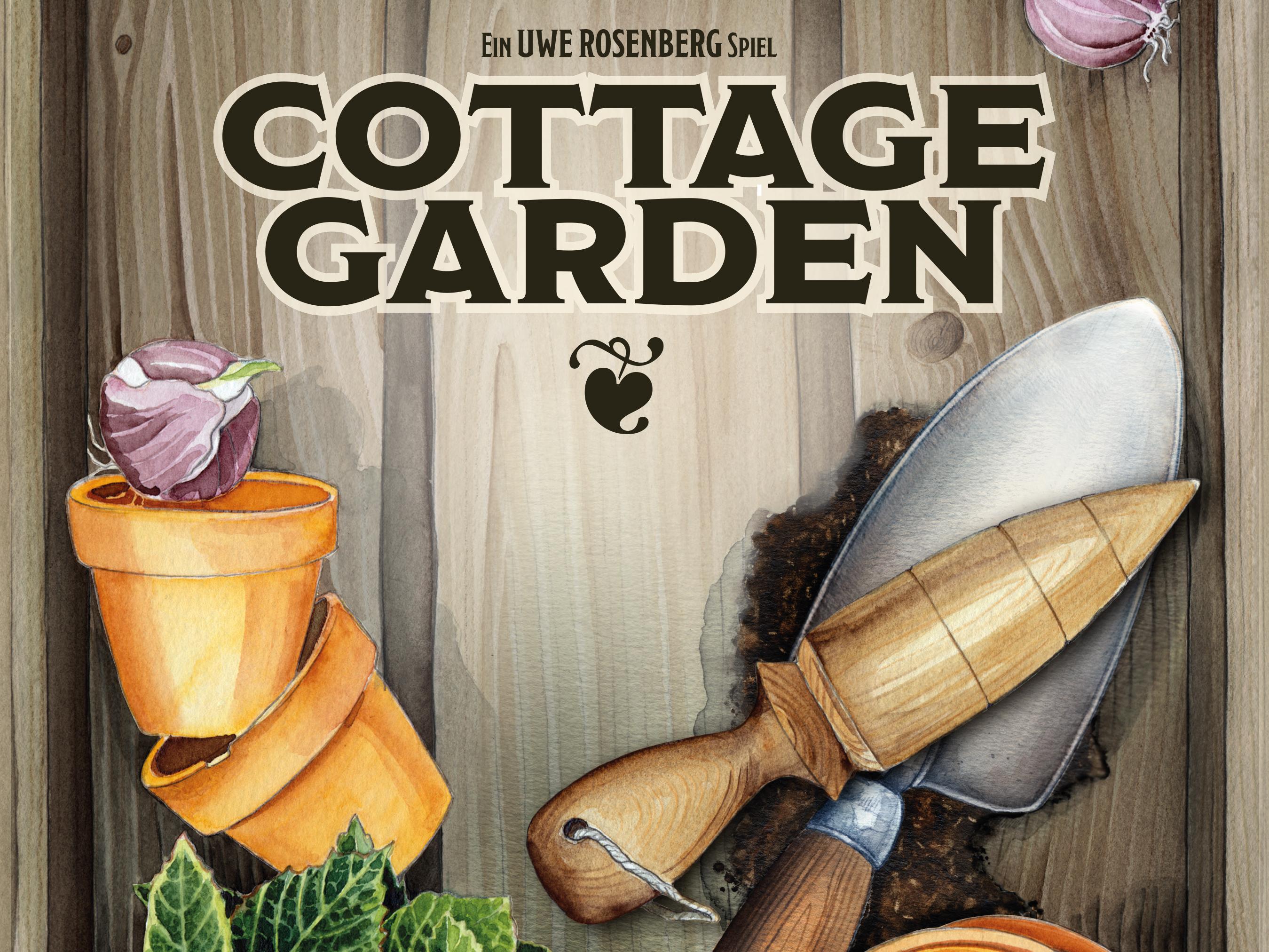cottage garden spiel anleitung und bewertung auf alle brettspiele bei. Black Bedroom Furniture Sets. Home Design Ideas