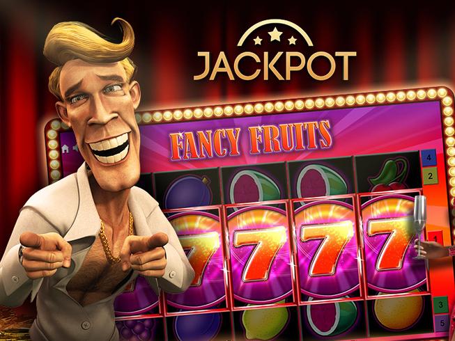 Casino Spielen Mit Echtem Geld – My Blog
