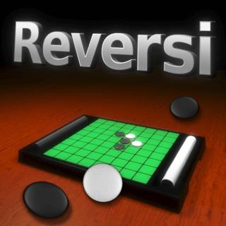 Reversi Spielen
