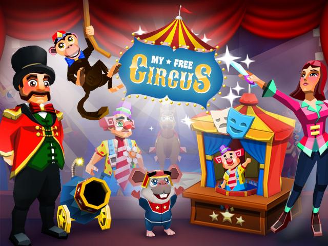 free online slots bubbles jetzt spielen