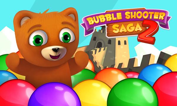 Saga Spiele Online