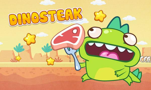 dino steak kostenlos online spielen auf denkspiele spielen.de