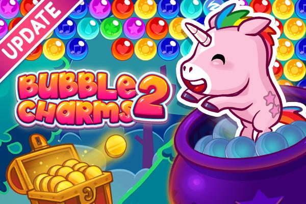 bubble charms 2 kostenlos online spielen auf geschicklichkeitsspiele. Black Bedroom Furniture Sets. Home Design Ideas