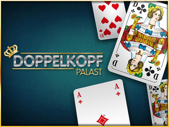 Online Doppelkopf Mit Freunden