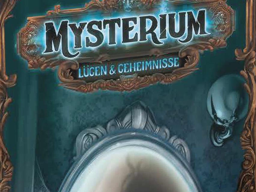 mysterium spielanleitung