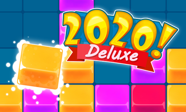 Online rollenspiele 2020 kostenlos