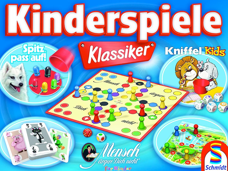 Kinder Spiel Kostenlos