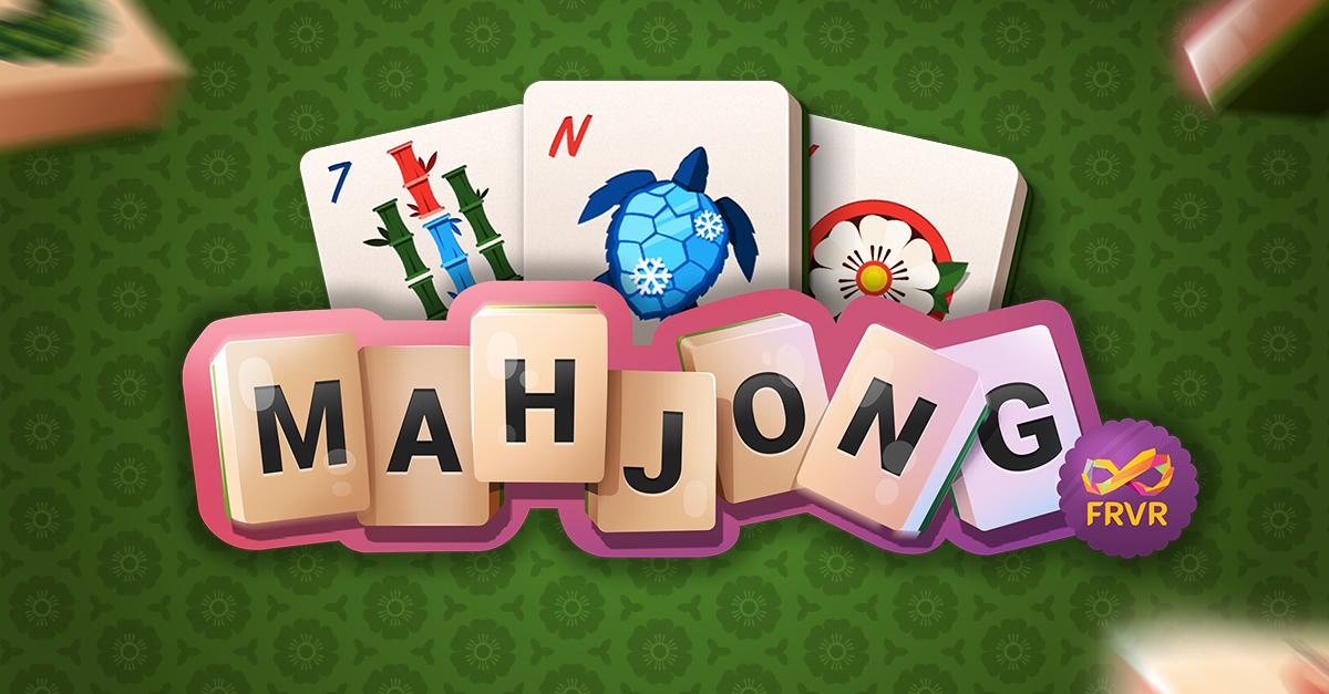 Kostenlos Kartenspiele Spielen