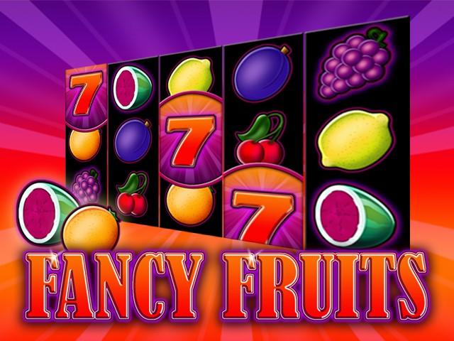 Fancy Fruits kostenlos online spielen auf Alle Socialgames ...  Fancy Fruits ko...